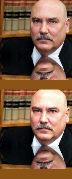 D. Michael Burke