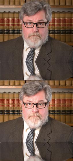 Lawrence M. Schultz